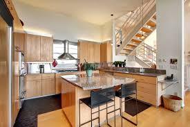 cuisine bois cuisine bois noir ikea photos de design d intérieur et