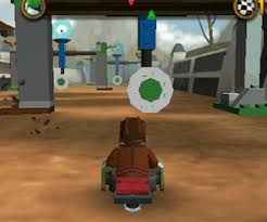 play best unity3d games racing games play free car games online