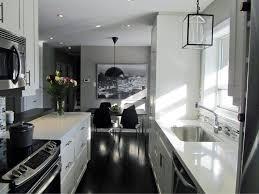 kitchen galley design ideas galley kitchen designs with island galley kitchen easy entry