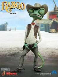 Rango Lars - rango 2011 extended 1080p bluray x264 vedett hollywood movies