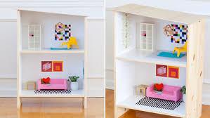 10 Ikea Rug Hacks Creative by Diy Holiday Gifts Ikea Dollhouse Hack Today Com