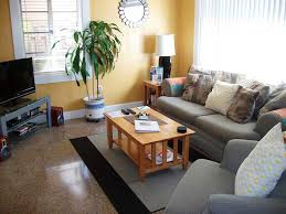 simple living room ideas for small spaces living room ideas small spaces model home decor home living now