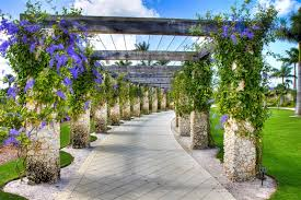 Naples Florida Botanical Garden Naples Botanical Garden Reviews U S News Travel