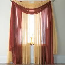 modèle rideaux chambre à coucher stunning model rideau 2015 pictures amazing house design modele