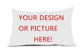 design your own pillowcase aliexpress buy new personalized custom logo design your own