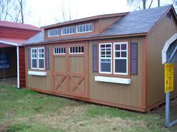 custom buildings sheds storage building garden sheds