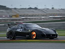 all black ferrari photo collection ferrari 599xx wallpaper 2012