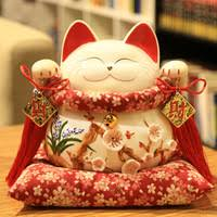 lucky cat shop cheap lucky cat from china lucky cat suppliers at