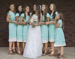 dillard bridal 80 best and derick dillard images on duggar