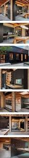 20 examples of awesome home office design