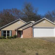 30 x 40 garage plans sold listing nancy lehman realty