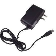 phone charger amazon com t mobile google g1 phone standard red led wall ac