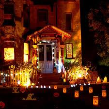 100 good halloween decoration ideas 60 easy halloween cakes