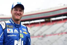 Dale Earnhardt Meme - dale earnhardt jr to retire from racing the new york times