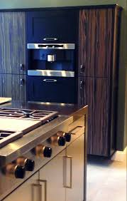 wall mounted kitchen appliance center kenwood kitchens in