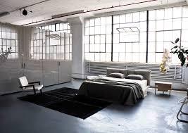 piero lissoni architect u0026 designer u2013 mr essentialist