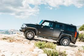 hummer jeep inside hummer h3 and jeep wrangler ibiza estates verkoop