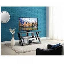 Wall Mount Tv Stand With Shelves by Tv Mounts U0026 Brackets On Sale Sears