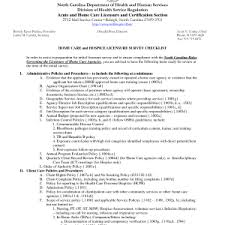 Sample Cna Resumes by Entry Level Cna Resume Sample Pipe Welder Sample Resume Call