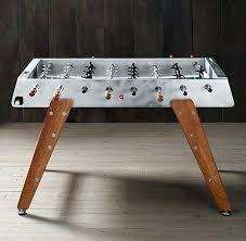 restoration hardware martini table table restoration this martini table restoration hardware