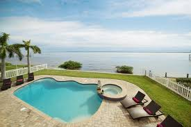 top vacation rentals in florida best vacation rentals by owner