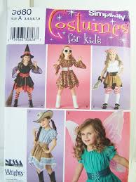 Halloween Costumes Sewing Patterns 153 Costume Patterns Images Costume Patterns