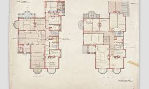 edwardian house plans stunning edwardian house floor plans ideas home building plans 26234