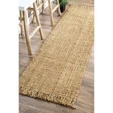 area rugs amusing jute rug runner astounding jute rug runner