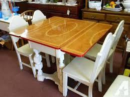 vintage enamel kitchen table 1920s kitchen table with porcelain top vintage enamel kitchen table