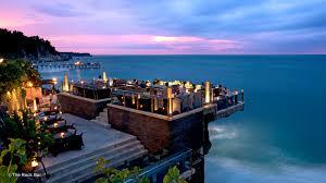 10 best rooftop bars in bali bali u0027s best rooftop venues
