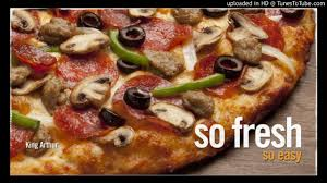 round table pizza claremont ca round table pizza commerical i m helping youtube