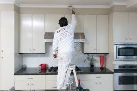 best white paint for shaker cabinets best colors for kitchen with white cabinets