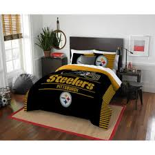 steelers home decor pittsburgh steelers home decor steelers furniture steelers