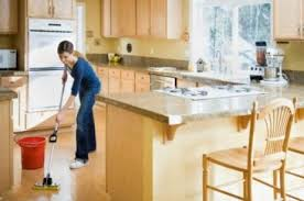 house cleaning images residential house cleaning services