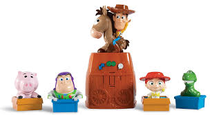 amazon toy story 3 woody u0027s run game toys u0026 games