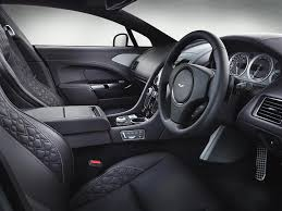 aston martin suv interior 2015 aston martin db9 gt pictures news research pricing