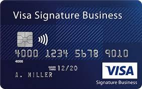 Business Secured Credit Card Small Business Secured Prepaid Credit Cards U0026 More Visa