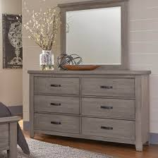 Ikea Bedroom Furniture Chest Of Drawers by Ikea 6 Drawer Dresser Hemnes Brilliant Mirrored Bedroom Furniture