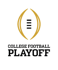 best 25 bowl schedule ideas on coloring