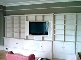 bookshelves custom bookcase custom made tv cabinets sydney custom