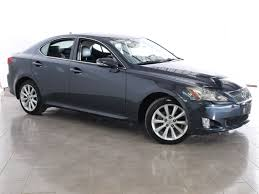 lexus is 250 dallas used grey lexus is in texas for sale used cars on buysellsearch