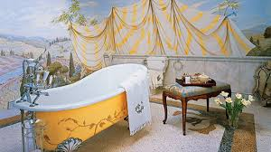 wonderful ideas and pictures ceramic tile murals for bathroom luxury bathroom wall mural design ideas best wall