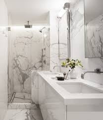 bathroom design traditional bathroom decoration ideas marvelous