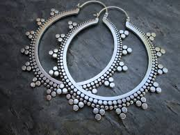 61 best ornaments images on indian jewelry silver