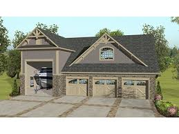 Carriage House Plans Building A Garage by Carriage House Plans Carriage House Plan With 3 Car Garage And
