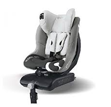 siege concord concord siège auto ultimax isofix groupe 0 1 grey amazon