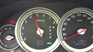 subaru outback check engine light fancy 2002 subaru outback check engine light f49 on wow selection