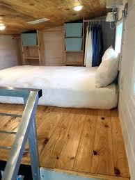 bed bath and beyond tower fan bedding design vornado fans at bath andyondtoweryond electric