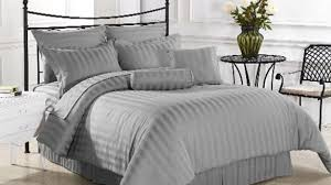 Grey And Teal Bedding Sets Teal And Grey Ba Bedding White Floor Tiles White Bed Sets Queen