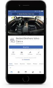 volvo home page bedard bros volvo cars new volvo dealership in cheshire ma 01225